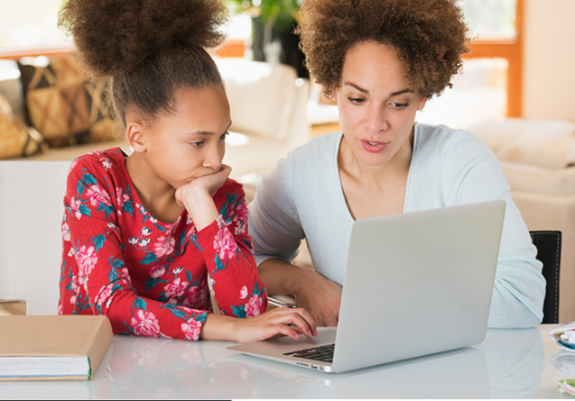six-tips-to-keep-your-kids-safe-during-remote-learning