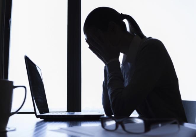 key-steps-to-address-cyberbullying-2