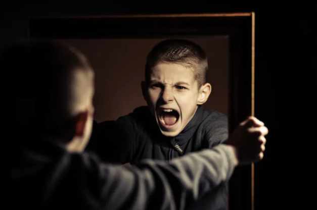 what-are-the-effects-on-a-child-when-parents-compare-them-with-other-children-3