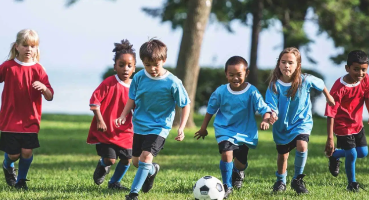 some-good-ways-to-get-kids-interested-in-sports