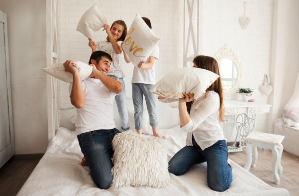 an-active-family-is-a-healthy-family-3