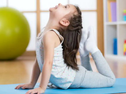 know-why-kids-need-yoga-as-much-as-we-do