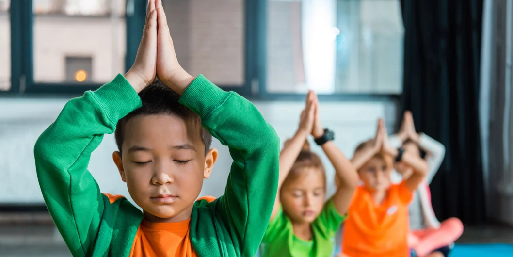 know-why-kids-need-yoga-as-much-as-we-do-3